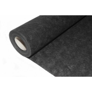 geotextile-anti-herbe-noir-grand